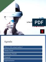 Final Presentation - Team C v5_DY
