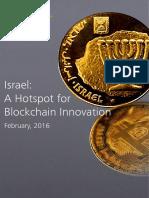 deloitte-nl-innovatie-blockchain-israel-a-hotspot-for-blockchain-innovation.pdf