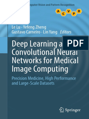 Deep Learning | Deep Learning | Mammography
