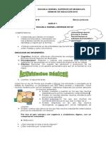 1.GUIA LA NORMAL DEPENDE DE MI.2014. Primaria (1) (2).doc