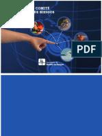 Manual del Comite de Gestion de Riesgos v2 - Sept2015.pdf