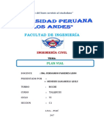 PLAN VIAL.pdf