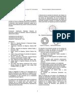 01_COJINETE_PLANO.pdf