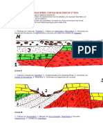 56167232-ACTIVIDADES-SOBRE-CORTES-GEOLOGICOS-1.doc