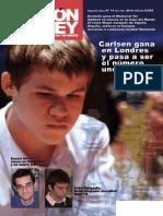 Peon de Rey 084 - 086 - Peon de Rey.pdf