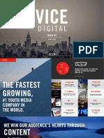 Vice 2016