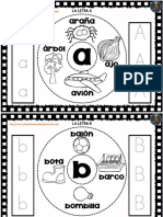 ABECEDARIO-FORMATO-CD-AIP-1-10-PDF-1
