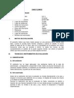 _PRESENTACION_FINAL_DE- UN_CASO_CLINICO.