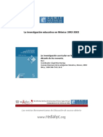 2003_la_investigacion_curricular_en_mexico.pdf