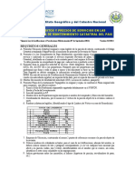 Folleto_de_Requisitos_y_Aranceles_de_Servicios_julio_2014.pdf