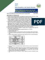 Folleto_de_Requisitos_y_Aranceles_de_Servicios_julio_2014.pdf