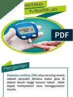 Materi DM PDF