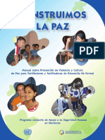 manual de seminariiooo.pdf