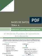 semantico BBDD.pdf