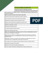 FORMATO DE INSPECCIÓN.pdf