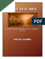 guia-alumno.pdf