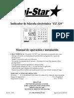 EZ320-Manual-Spanish.pdf