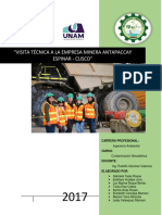 informe-antapacay-1.pdf