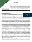 ibge0216_edital.pdf