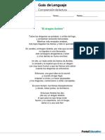 GP2_comprension_El_dragon_Andres.pdf