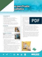 bitrex_fit_test_datasheet-es.pdf