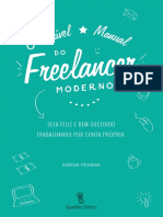 o_incrivel_manual_do_freelancer_moderno_henrique_pochmann.pdf