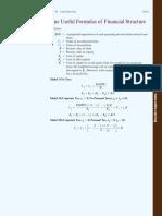 ros82337_app17A.pdf