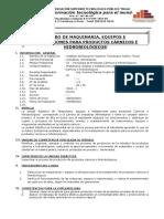 MAQ. EQUIP. E INST XA PROD CARNICOS E HIDROB.doc