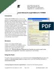 tower-crossing-diagonal-check.pdf