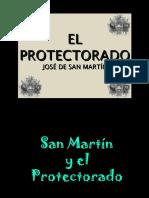175616617-San-Martin