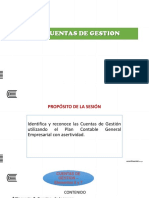 Cuentas de Gestion (1)