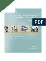 protocolo-2da-edicion_3.pdf