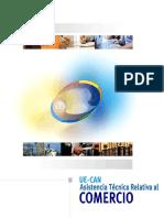 Oportunidades y Ventajas de La Integracin Comercial Andina - GGuzman