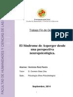 TFG_RuizPavon,VeronicaMaria.pdf