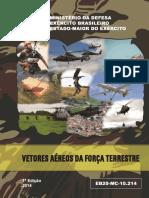 EB20-MC-10.214 - Vetores Aéreos da Força Terrestre.pdf
