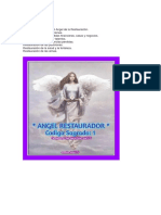 Angel Restaurador