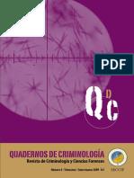 Qdc04.pdf