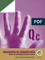 Qdc06.pdf