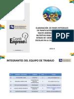 proyecto1-10