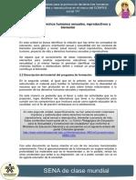 Material unidad 2.pdf
