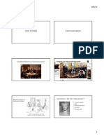 Psy354_Unit 3 Slides.pdf