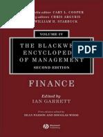 finance dictionary.pdf