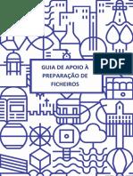 Guia-formatos_FINAL_v.1.5.pdf
