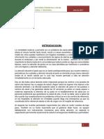 MORBIMORTALIDAD-MATERNO-PERINATAL-2017-JULIO-ultimo (1).docx