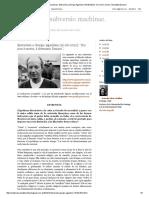 Entrevista a Giorgio Agamben (16-08-2012).pdf