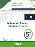 PNCE-DOC-5-BAJA.pdf