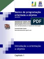 conceitosbsicosdeprogramaoorientadaaobjetos-130318122912-phpapp02