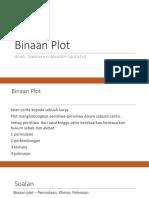 305468386 Binaan Plot Novel