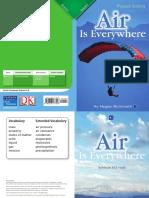 Air Is Everywhere.pdf