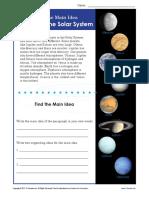 planets-main-idea.pdf